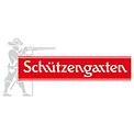 schuetzengarten_barpubch.png