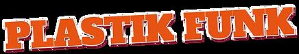 logo_electronight_plastikfunk.png