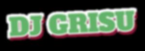 logo_mallorcanacht_grisu.png
