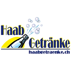 haabgetraenke_barpubch.png