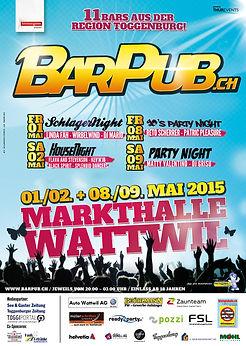 BarPub.ch 2015