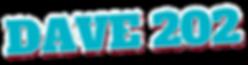 logo_electronight_dave202.png