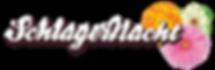 logo_schlagernacht_mitblumen.png