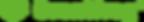 eventfrog_logo_transparent.png