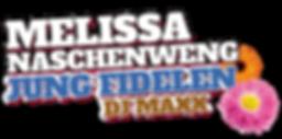 logo_schlagernacht_künstler.png
