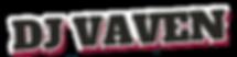 logo_electronight_djvaven.png