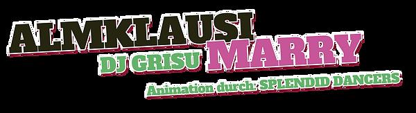 logo_mallorcanacht_künstler.png