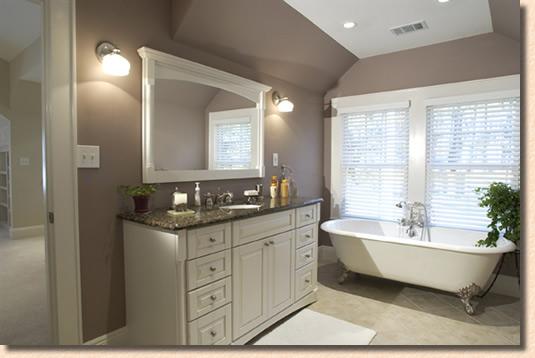 Bathroom_Remodeling_Chapel_Hill_NC.16141703_std