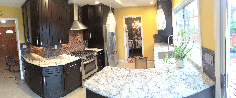 Kitchen Remodel San Jose Bath Remodel San Jose