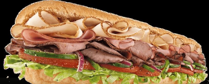 subway_sandwich_alaska
