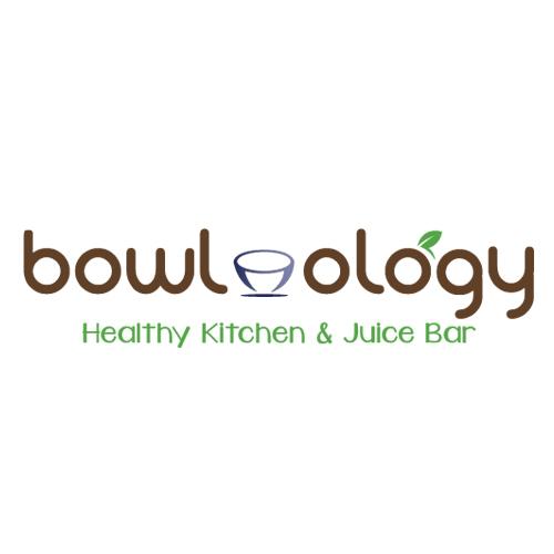 bowlology_new_500px