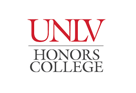 Honors College: What's All the Buzz?