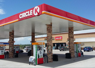 Five Reason to try out Circle K International