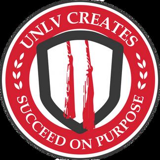 UNLV Creates
