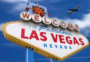 11 things to do in Las Vegas