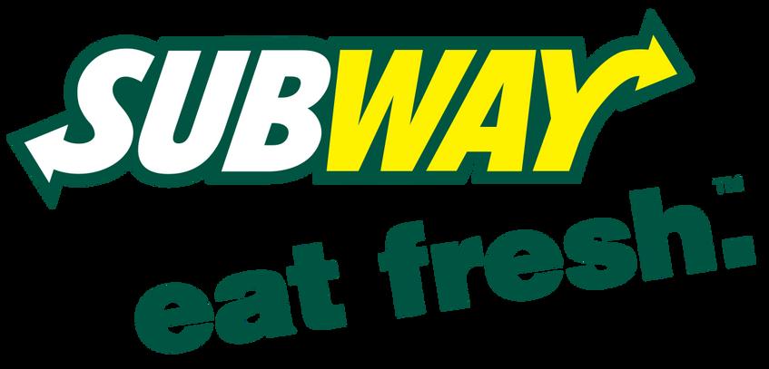 1200px-Subway_restaurant.svg