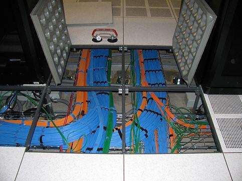 Under_Floor_Cable_Runs_Tee.jpg