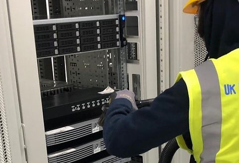 Data-Centre-Server-Room-Cleaning-London-