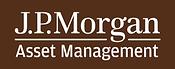 JP-Morgan.png