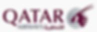 4-45738_qatar-airways-logo-png-transpare