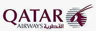 4-45738_qatar-airways-logo-png-transpare