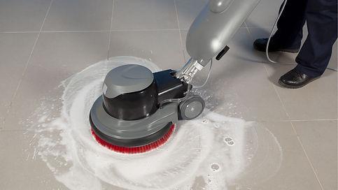 Hard-floor-cleaning.jpg