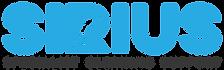Final Logo Viru Blue - RGB.png