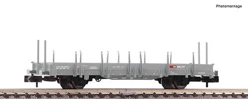 Précommande - Fleischmann wagon ranchers
