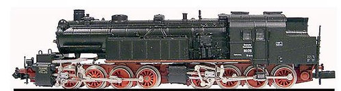 Arnold locomotive à vapeur BR 96