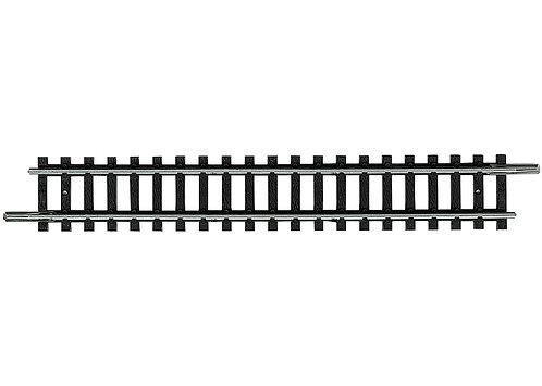 Minitrix rail droit 104.2mm