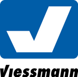 Viessmann-Logo_2011_Vorlage.png