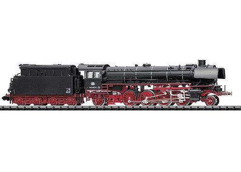 Minitrix locomotive à vapeur BR42 DCC