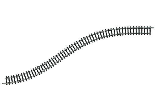 Minitrix rail flexible 730mm