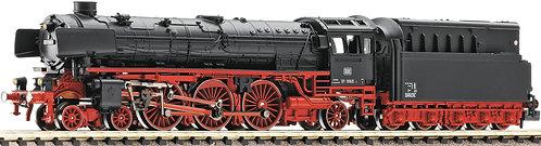 Fleischmann locomotive à vapeur BR012 DCC