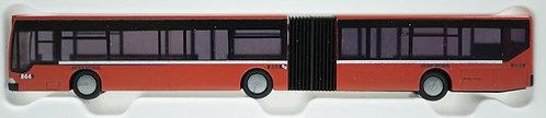 Rietze Bus Mercedes Citaro ville de Berne