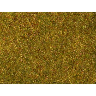 Noch Wiesen-Foliage Gelb-grün