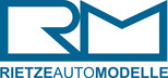 RM_Logo57f274fbf4153.jpg