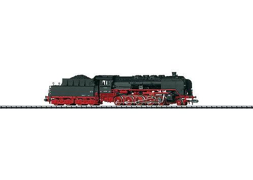 Minitrix locomotive à vapeur BR50