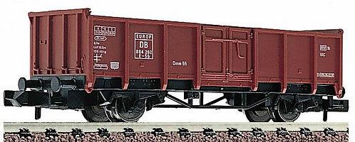 Fleischmann DB wagon tombereau