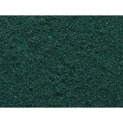 Noch Struktur-Flock dunkelgrün, fein, 3mm, 20g