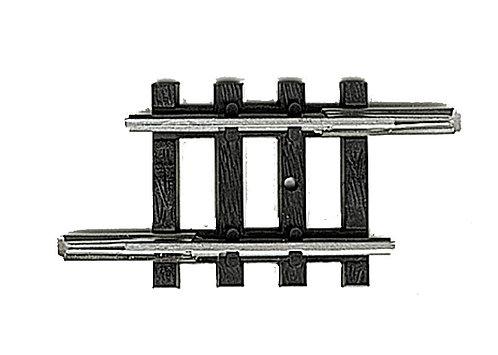 Minitrix rail droit 17.2mm