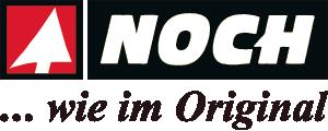 noch-logo.png