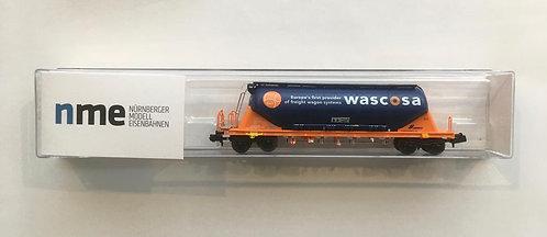 nme Wagon Silo Wascosa