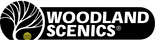 woodland-scenics.png