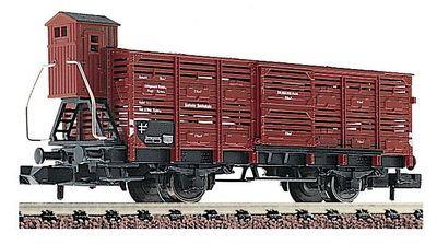 Fleischmann DB wagon à bestiaux