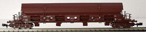 Roco CFF wagon trémie