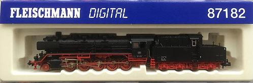 Fleischmann BR 50 493 DCC Digital