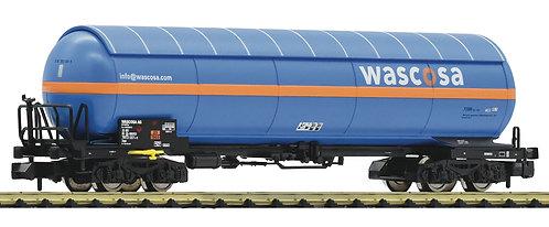 Fleischmann Wagon Gaz Wascosa