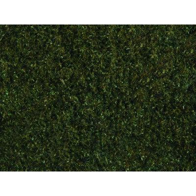 Noch Wiesen-Foliage Dunkelgrün