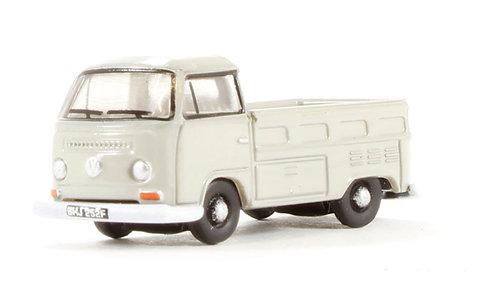Oxford VW Pick-Up gris